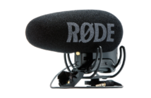 RØDE Microphones VideoMic Pro+ Pricing and Availability