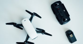Drone Regulations and Guidelines in India