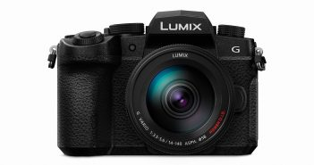 Panasonic G95 India Price